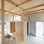 Koda Townhouse- la casa in costante evoluzione | Collater.al 5