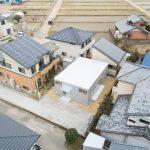 Koda Townhouse- la casa in costante evoluzione | Collater.al 6