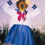 Le immagini provenienti dal futuro di Jingran Zhang | Collater.al 2