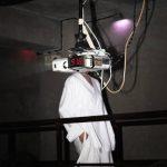 Le immagini provenienti dal futuro di Jingran Zhang | Collater.al 8