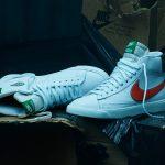 Nike svela la collaborazione con Stranger Things | Collater.al 2