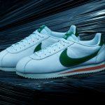 Nike svela la collaborazione con Stranger Things | Collater.al 3