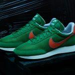 Nike svela la collaborazione con Stranger Things | Collater.al 4