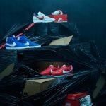 Nike svela la collaborazione con Stranger Things | Collater.al 5