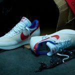 Nike svela la collaborazione con Stranger Things | Collater.al 6