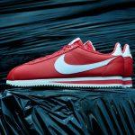 Nike svela la collaborazione con Stranger Things | Collater.al 7