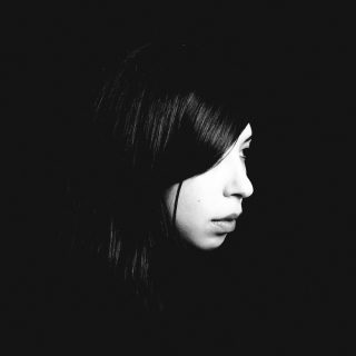 Nydia Lilian | Collater.al