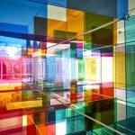Parallel Perspectives luftwerk | Collater.al