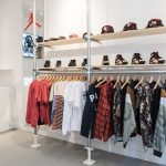 Patta apre a Milano il suo primo flagship store italiano | Collater.al 1