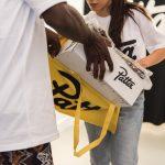 Patta apre a Milano il suo primo flagship store italiano | Collater.al 11