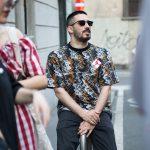 Patta apre a Milano il suo primo flagship store italiano | Collater.al 14