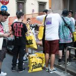 Patta apre a Milano il suo primo flagship store italiano | Collater.al 16