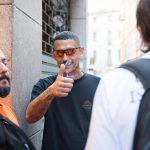 Patta apre a Milano il suo primo flagship store italiano | Collater.al 18
