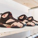 Patta apre a Milano il suo primo flagship store italiano | Collater.al 2