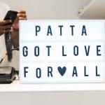 Patta apre a Milano il suo primo flagship store italiano | Collater.al 4