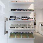 Patta apre a Milano il suo primo flagship store italiano | Collater.al 5
