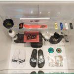 Patta apre a Milano il suo primo flagship store italiano | Collater.al 6