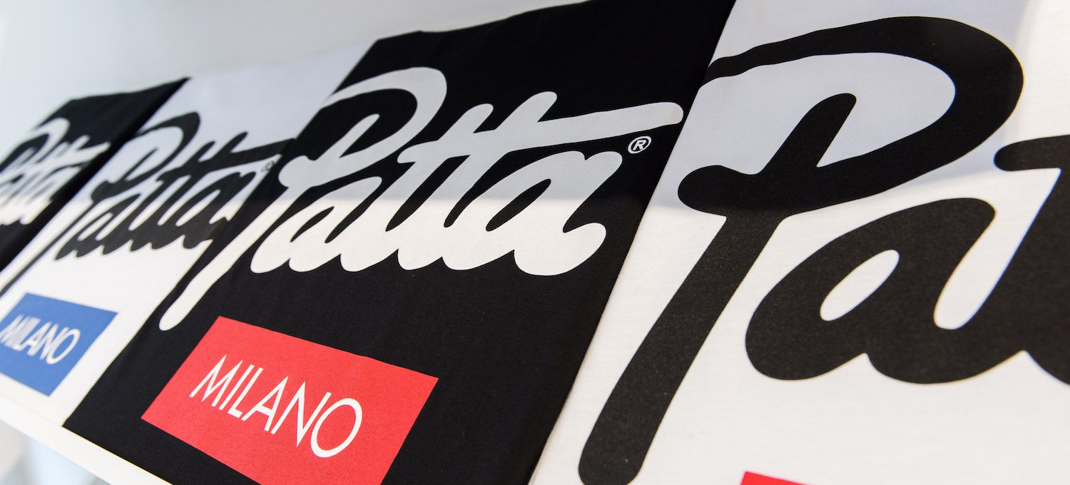 Patta opens its first Italian flagship store in Milan
