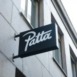 Patta apre a Milano il suo primo flagship store italiano | Collater.al 8