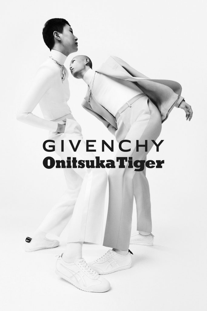onitsuka tiger mexico 66 black blue uomo 96
