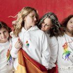 Pride Month 2019, le capsule collection a favore della comunità LGBTQ+ | Collater.al 11