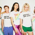 Pride Month 2019, le capsule collection a favore della comunità LGBTQ+ | Collater.al 15