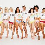 Pride Month 2019, le capsule collection a favore della comunità LGBTQ+ | Collater.al 16