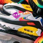 Pride Month 2019, le capsule collection a favore della comunità LGBTQ+ | Collater.al 2