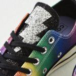Pride Month 2019, le capsule collection a favore della comunità LGBTQ+ | Collater.al 7