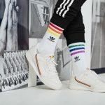 Pride Month 2019, le capsule collection a favore della comunità LGBTQ+ | Collater.al 9