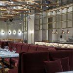 Puro Hotel a Lodz quando il passato incontra il presente per un'immaginario futuro  Collateral 15