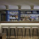 Puro Hotel a Lodz quando il passato incontra il presente per un'immaginario futuro  Collateral 18
