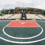 Quai54 la storia di uno dei tornei di basket più famoso al mondo Collateral 5