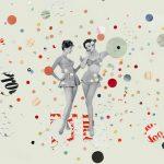 Summer Solstice, la mostra dell'artista mixed media Lizzie Gill | Collater.al 6