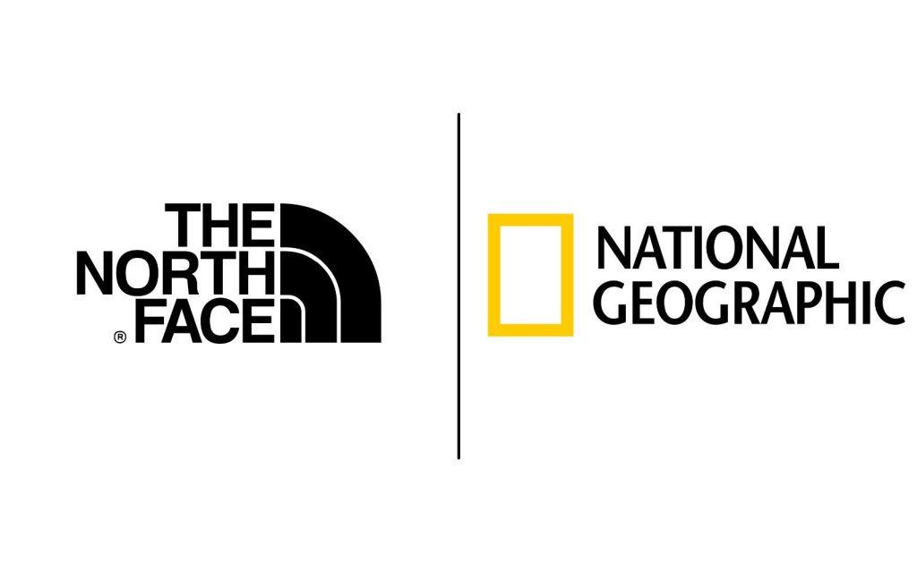 The North Face e National Geographic collaborano di nuovo | Collater.al 1