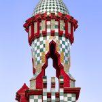 Un-passo-allinterno-dell'eclettica-Casa-Vicens-di-Gaudí-Collateral-8