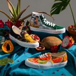 Vault by Vans x Frida Kahlo | Collater.al 2