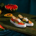Vault by Vans x Frida Kahlo | Collater.al 3