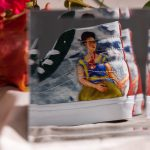 Vault by Vans x Frida Kahlo | Collater.al 7