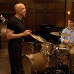 le immagini e la musica nei film di Chazelle | Collater.al 5