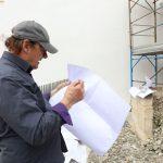 Wall Surfaces 27 stops Bari David Tremlett | Collater.al 3