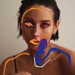 Zaid Zawaidah trasforma le influencers in quadri di Picasso | Collater.al. 6