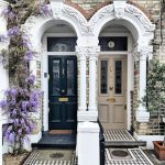 bella foxwell thedoorsoflnd | Collater.al 8