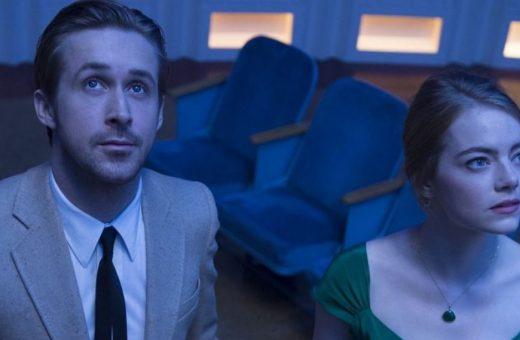 Collyrium – Le immagini e la musica nei film di Chazelle