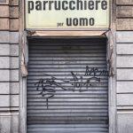 chiusodidomenica, il profilo instagram delle insegne vintage e le saracinesche abbassate | Collater.al 5