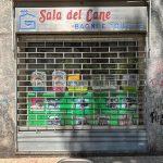 chiusodidomenica, il profilo instagram delle insegne vintage e le saracinesche abbassate | Collater.al 6