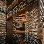 guiyang zhongshue bookstore | Collater.al 5