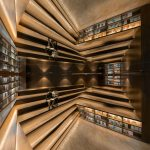 guiyang zhongshue bookstore | Collater.al 6