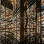 guiyang zhongshue bookstore | Collater.al 9