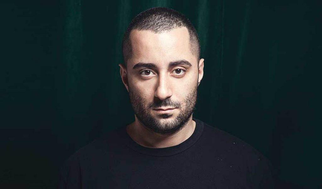 joseph-capriati-La-nostra-playlist-per-prepararsi-al-Sonar-2019-Collater.al-